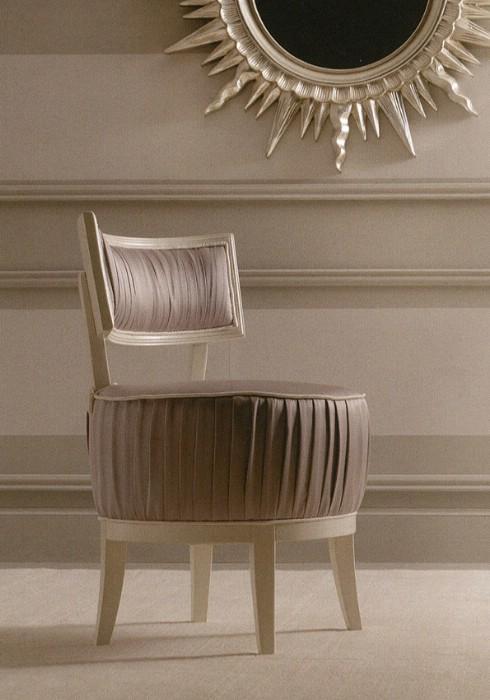 Klasik salon koltukları Meteora 17