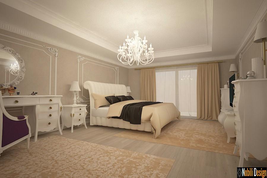 conception de chambre d'hôtel boutique