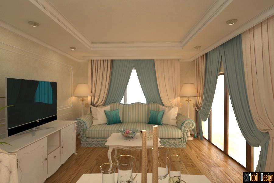 chambre design boutique hôtel