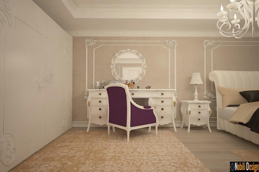 design de boutique intérieure d'hôtel