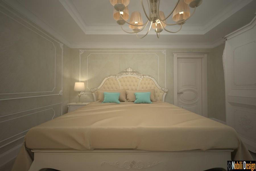 boutique de design de chambre d'hôtel