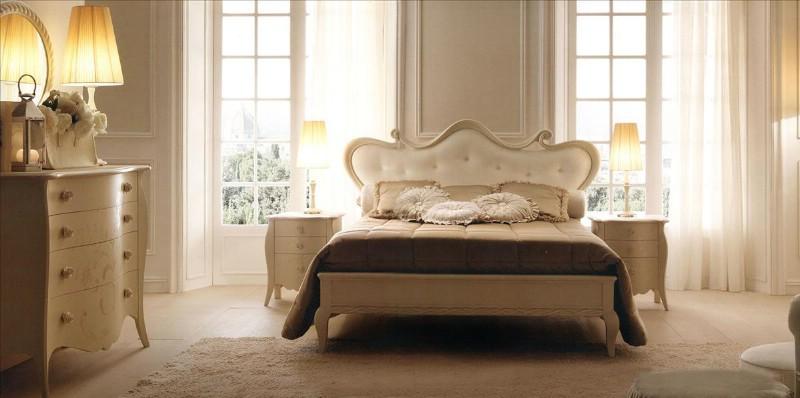mobilier dortoir clasic de lux eros 1