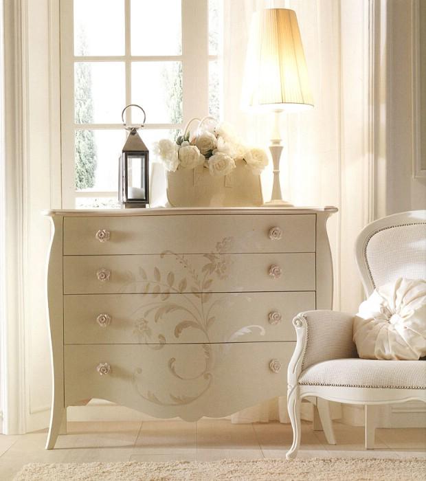 mobilier dortoir clasic de lux eros 4