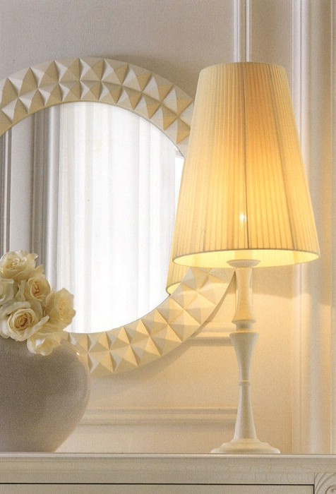 dormitorio mobilier clasic de lux eros 6