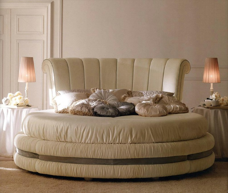 bedroom furniture luxury 2
