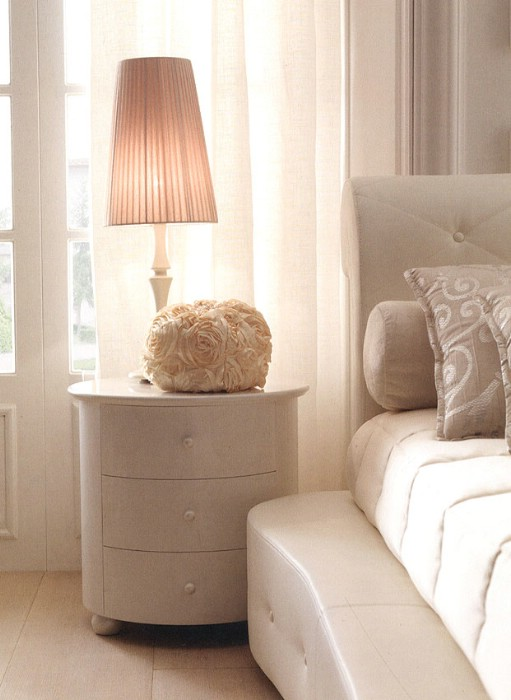 bedroom furniture luxury 3