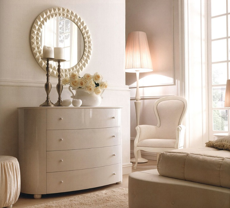 bedroom furniture luxury 4