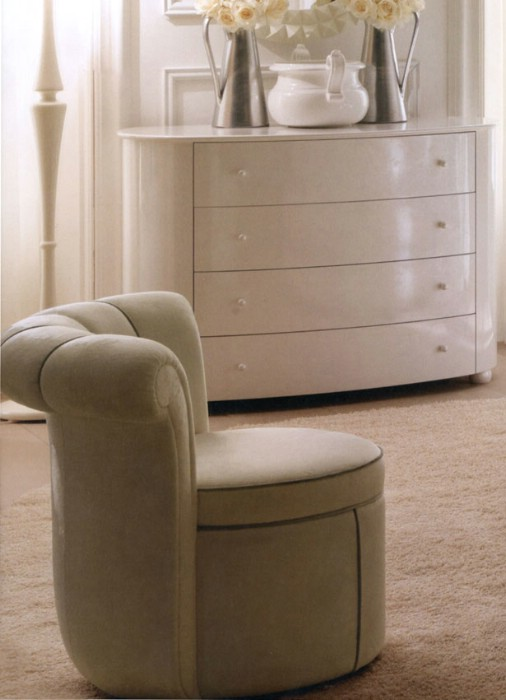 bedroom furniture luxury 5