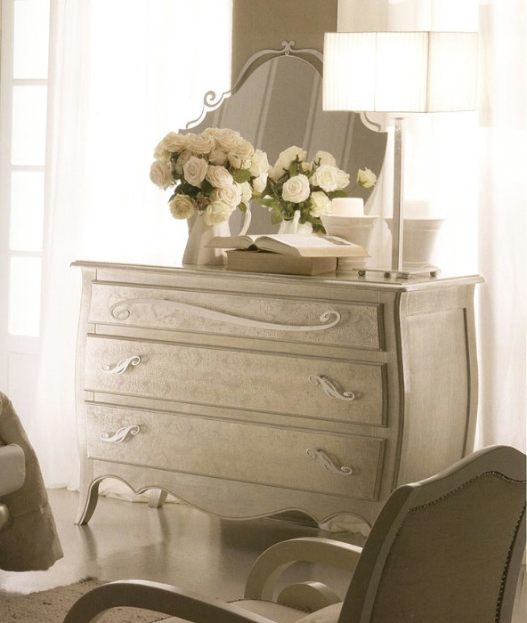 classic luxury bedroom furniture gio 3