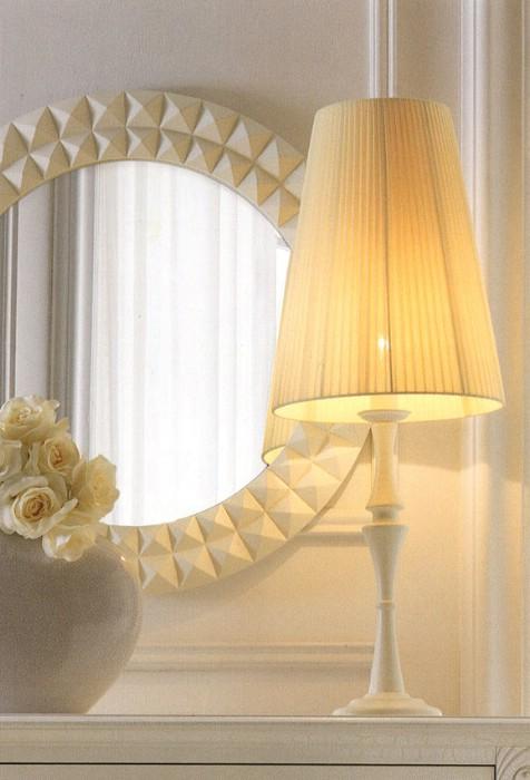 Классическая мебель для спальни класса люкс Флориан 8