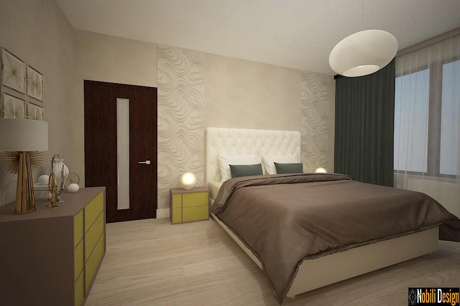 Modern home interior design online interior designers for House interior design online