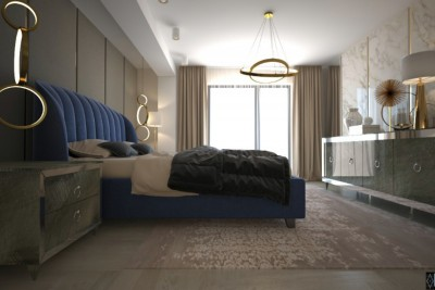 Online interior design London - Interior designers London