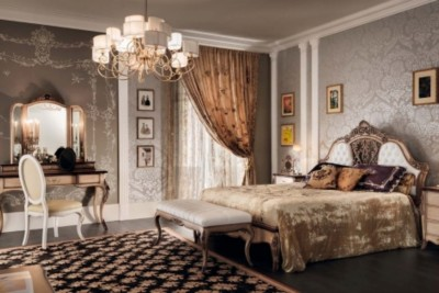 Luxury italian bedroom furniture Dubai Online store sales