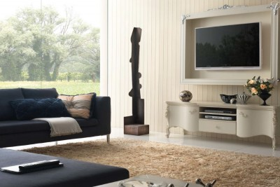 Italian living room furniture Colombo : what are the trendy pieces of furniture
