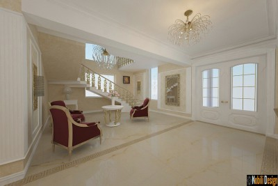 Luxury interior design mansion europe | classic european interior home design.