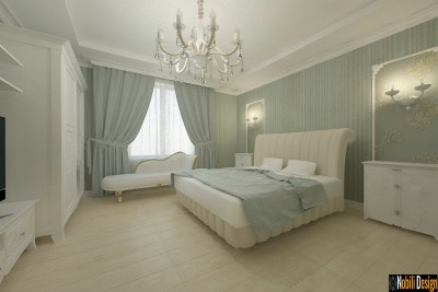 Luxury interior design house price