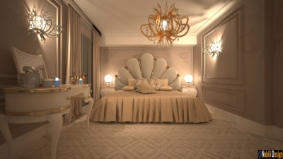 Prices online interior design in new york