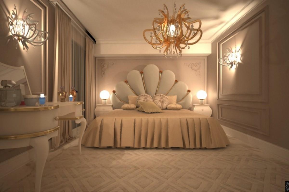 Online Interior Design Price Commercial Residential Houses Nobili Design Com