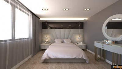 Luxury villa interior design rome italy (11)