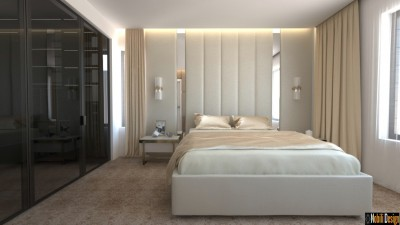 Luxury villa interior design rome italy (12)