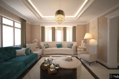 Home interior design - you will be surprised by these ideas for your home