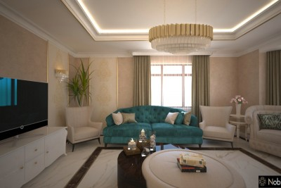 Are you looking for an interior designer online?