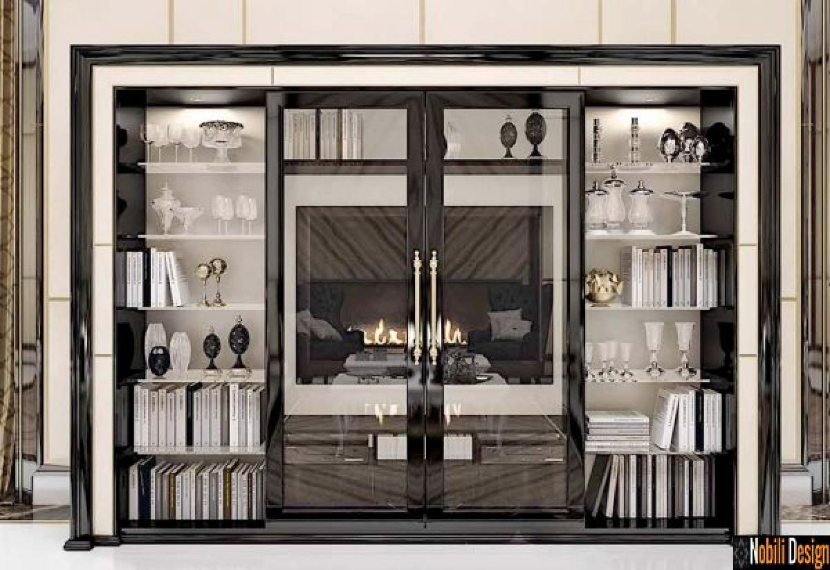 Classic_luxury_living_room_furniture_Opera_Italian_Living_Room_Мебель